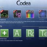 codea