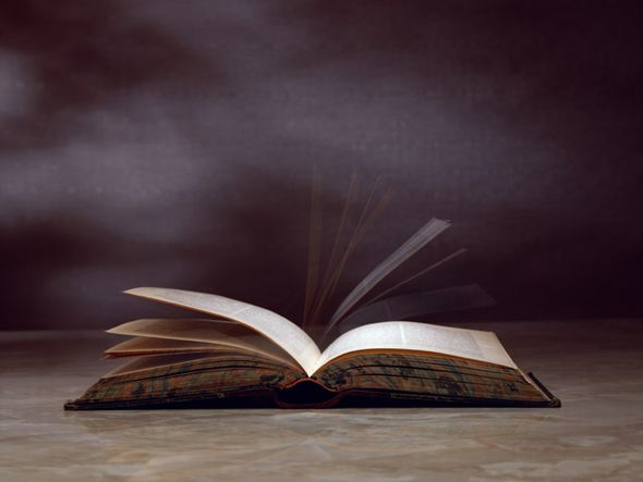 book20130528