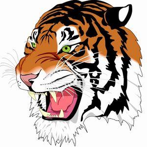 500px-Ghostscript_Tiger