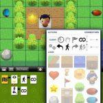 iPadで子供たちにプログラミングの楽しみを!