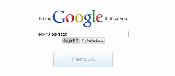 test000014