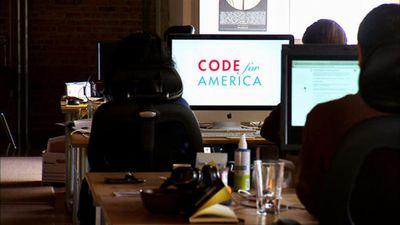 codeforamerica