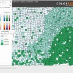 COLORBREWER