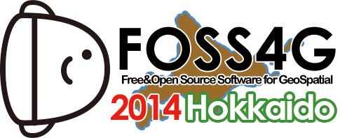 foss4g-hkd-2014