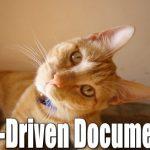 Data-Driven Documents ?