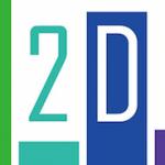 e2d3_Logo
