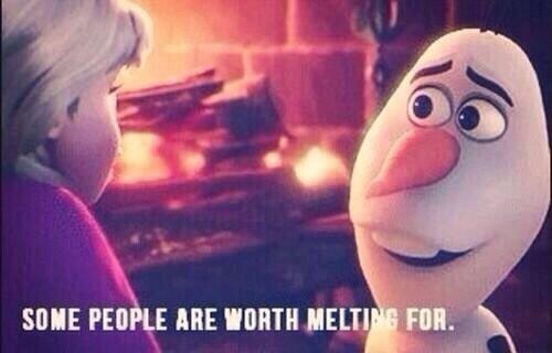Some_people_are_worth_melting for