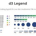 d3_Legend