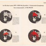 propaganda maps