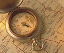 第24回地理情報システム学会研究発表大会