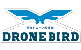 dronebird