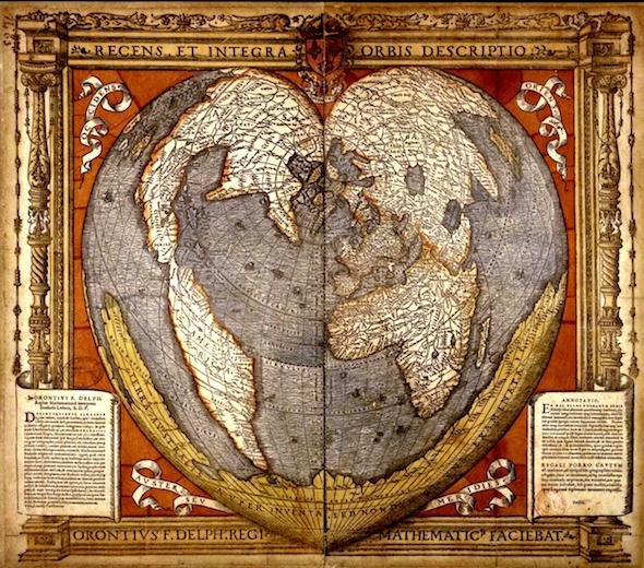 Map-heart-054