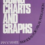 Using charts and graphs : 1000 ideas for visual persuasion